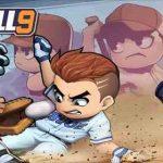Baseball 9 v1.4.1 [Mod] APK