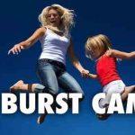 Fast Burst Camera v8.0.8 APK