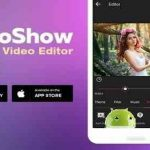 VideoShow Pro - Video Editor v9.1.4 APK