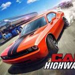 CarX Highway Racing v1.66.2 [Mod] APK