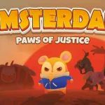 Hamsterdam v1.0 build 12 APK
