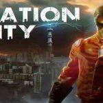 Radiation City v1.0.2 build 35 APK