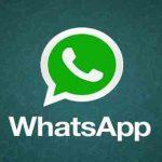 WhatsApp Messenger v2.20.16 APK
