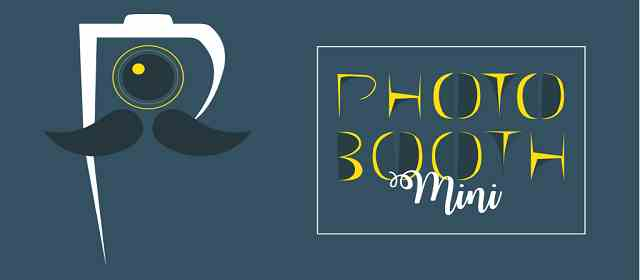 Photobooth mini Apk