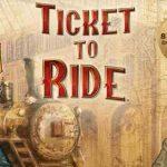 Ticket to Ride v2.6.10-6392-b17b27bc APK
