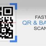 QR & Barcode Scanner PRO v2.0.5 build 89 APK