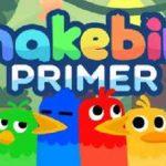 Snakebird Primer v13 APK