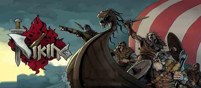 I Viking Apk