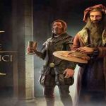 The House of Da Vinci 2 v1.0.0 APK