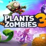 Plants vs. Zombies 3 v20.0.265726 [Mod] APK