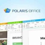 Polaris Office Pro v9.0.5 [Unlocked] APK