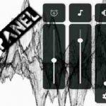 Volume Control Panel Pro v10.70 APK