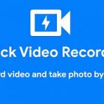 Quick Video Recorder Pro v1.3.3.0 APK