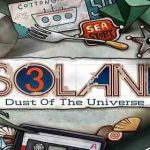 ISOLAND 3: Dust of the Universe v1.1.6 APK
