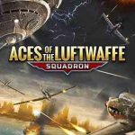 Aces of the Luftwaffe - Squadron: Extended Edition v1.0.16 APK