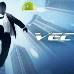 Vector v1.2.1 (Full) APK