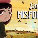 Little Misfortune v1.2 APK