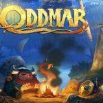 Oddmar v0.99 build 73 [Unlocked] APK