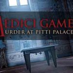 The Medici Game Murder Mystery at Pitti Palace v1.0.1111 APK