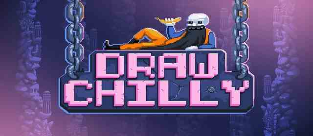 DRAW CHILLY Apk