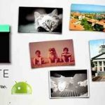 Vignette・Photo effects v2.4 APK
