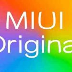 MIUI ORIGNAL - HD ICON PACK v8.6 APK
