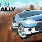 Real Rally v0.4.3 Mod [Unlocked] APK