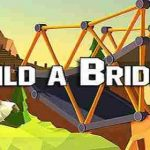 Build a Bridge! v4.0.4 [Mod] APK