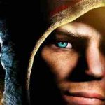 Ravensword: Shadowlands v21 APK [Mod]