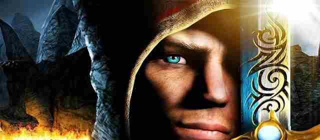 Ravensword: Shadowlands apk