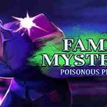Family Mysteries: Poisonous Promises v1.0 [Unlocked] APK
