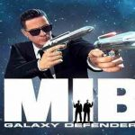 Men In Black: Galaxy Defenders v500022 [Mod] APK