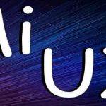 MiUX - Icon Pack v1.02 APK