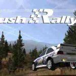 Rush Rally 3 v1.88 APK