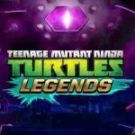 Ninja Turtles: Legends v1.15.5 [Mod] APK