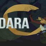 Dandara: Trials of Fear Edition v1.3.51 APK