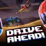 Drive Ahead! v3.0.1 [Mod] APK