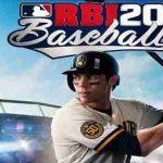 R.B.I. Baseball 20 v1.0.5 [Unlocked] APK