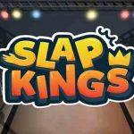 Slap Kings v1.2.7 [Mod] APK