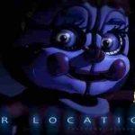 Five Nights at Freddy's: SL v2.0.1 APK