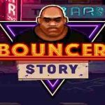 Bouncer Story v1.1.2 APK