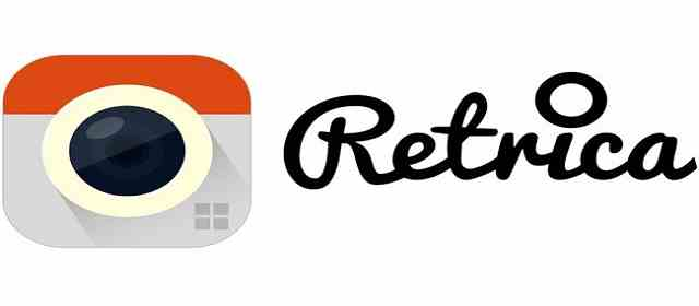 Retrica [Premium] Apk