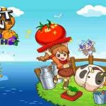 Harvest Moon: Mad Dash v1.0.0 APK