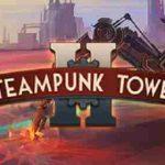 Steampunk Tower 2 v1.1.0 [Mod] APK