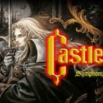 Castlevania Symphony of the Night v1.0.0 APK