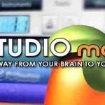 FL Studio Mobile v3.4.5 APK