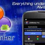 LED Blinker Notifications Pro v8.1.2 APK