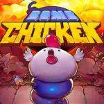 Bomb Chicken v36 APK