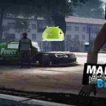 MadOut2 BigCityOnline v10.08 [Mod] APK