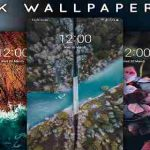 4K Wallpapers Pro - Auto Wallpaper Changer v1.8.5.3 APK